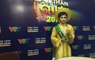 """Jun Phạm """"lộng hành"""", chiếm sóng để giành giải Quán quân Gương mặt thân quen 2017"""