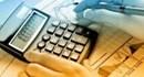 Tìm việc kế toán xuất nhập khẩu, nhân viên giao nhận xuất nhập khẩu
