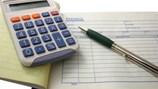 Tìm việc Nhân viên kế toán tổng hợp, kế toán thuế, kế toán tiền lương