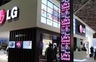 LG Electronics Vietnam tuyển dụng nhiều vị trí 2016