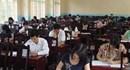 Trung tâm Y tế Thanh Chương, Nghệ An thông báo tuyển dụng viên chức năm 2016