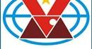 Tập đoàn Than - Khoáng sản Việt Nam tuyển Công Nhân Nhà Nước (Lương 12- 15 triệu). Số lượng: 150