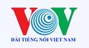 Đài Tiếng nói Việt Nam VOV tuyển dụng phóng viên, biên tập viên, chuyên viên 2016 (HN)