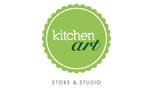 Cửa Hàng Kitchen Art Tuyển Dụng Nhân Viên Part Time 12.2016 (HN)