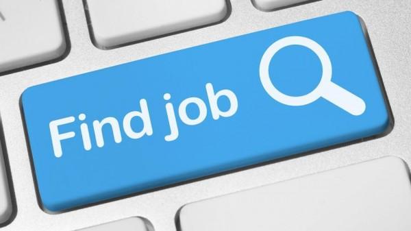 2014-07-29-jobsearch-600x337