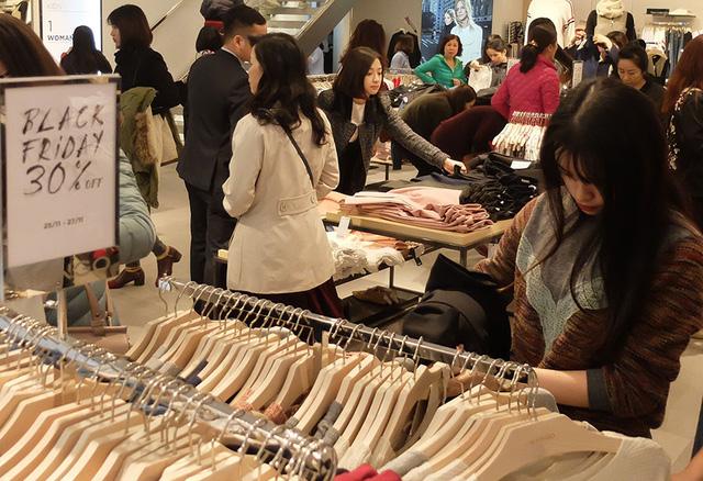 Tuyển dụng ồ ạt, 7-Eleven chuẩn bị chinh phục thị trường Việt Nam - Ảnh 2.