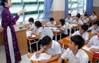 Hà Nội dự kiến tuyển dụng gần 250 giáo viên