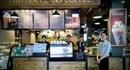 Twitter Beans Coffee Tuyển Dụng Nhân Viên Dịch Vụ Khách Hàng FullTime/PartTime 2017 (HN)
