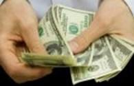 Hai quy định mới về tiền lương, phụ cấp có hiệu lực từ tháng 4