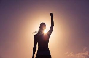 Đo lường các kỹ năng của bản thân và suy xét những gì bạn có thể làm để làm bản thân mình nổi bật hơn trong cuộc cạnh tranh.