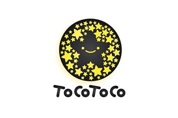 Hệ Thống Cửa Hàng Trà Sữa Toco Toco Tuyển Dụng Nhiều Vị Trí Khối Văn Phòng Và Khối Cửa Hàng Tháng 4.2017 (HN, HCM)
