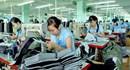 Bấp bênh lao động tuổi trung niên