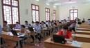 Sở Y tế Cao Bằng tuyển dụng viên chức y tế không qua thi tuyển năm 2017