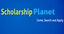 Scholarship Planet Tuyển Cộng Tác Viên Chữa Bài IELTS Làm Việc Online 2017 (Toàn Quốc)