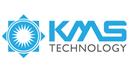 KMS Technology Tuyển Thực Tập Sinh Nhiều Vị Trí Full time/Part-time 2017 (HCM)