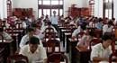 Bệnh viện Đa khoa khu vực tỉnh An Giang tuyển dụng hợp đồng viên chức năm 2017