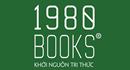 1980 Books Tuyển Dụng Cộng Tác Viên Dịch Sách Tiếng Anh, Tiếng Nhật & Biên Tập Viên Tháng 5.2017 (Toàn quốc)