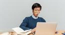 9 Sự Thật Khiến Những Người Tìm Việc Ngây Thơ Phải Thức Tỉnh