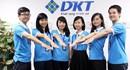 DKT Tuyển Dụng Các Vị Trí Nhân Sự Marketing Tháng 5.2017 (Hà Nội)