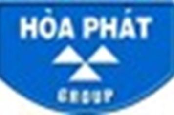 Công ty TNHH MTV Thức ăn chăn nuôi Đồng Nai tuyển Kế toán bán hàng (Bình Định)