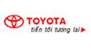 Toyota Vietnam tuyển dụng Nhân viên Xuất nhập khẩu