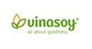 Vinasoy tuyển dụng Chuyên viên Nhân sự phụ trách thị trường