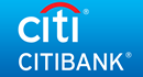 Citibank tuyển dụng GCG – Country Risk Manager Vietnam