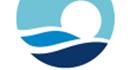 OceanBank tuyển dụng Chuyên viên Chất lượng dịch vụ Công nghệ thông tin