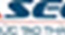 Công ty Cổ phần dịch vụ Hàng không Thăng Long (TASECO) tuyển dụng Phó phòng kế toán