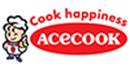 Acecook Vietnam tuyển dụng Công nhân Cơ Khí
