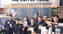 The Coffee House Tuyển Dụng Các Vị Trí Part-time, Full-time Tháng 7.2017(Hà Nội)