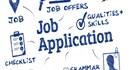 Bí quyết để thuyết phục nhà tuyển dụng chọn mình