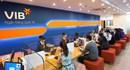 Ngân Hàng Quốc Tế VIB Tuyển Dụng Thực Tập Sinh Marketing Dành Cho Sinh Viên Mới Tốt Nghiệp 2017 (HN)