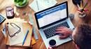 5 Bí Quyết Làm Đơn Ứng Tuyển Online Hiệu Quả
