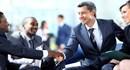 5 kỹ năng đàm phán đem lại hiệu quả cao trong kinh doanh