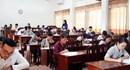 Trường Đại học Cần Thơ tuyển dụng viên chức