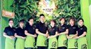 Fairtrade Garden Việt Nam Tuyển Dụng Nhân Viên PartTime 2017 (HN)