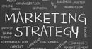 Công thức xây dựng chiến lược marketing hiệu quả tới bất ngờ