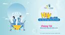 Học Viện Anh Ngữ Trí Tuệ Việt - Clever Clogs Academy Tuyển Dụng Giảng Viên Và Trợ Giảng Part-time 2017 (HN)