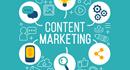 5 xu hướng Content Marketing nổi bật trong năm 2017