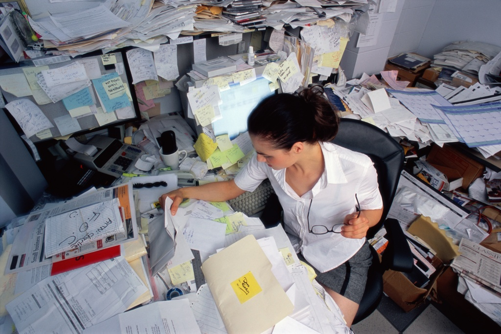 Image result for cubicle work