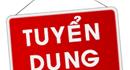 Học viện Nông nghiệp Việt Nam tuyển dụng cán bộ hợp đồng