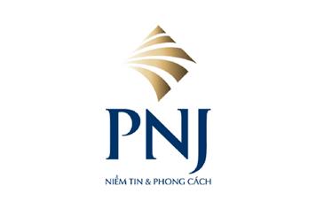 Công Ty Vàng Bạc Đá Quý Phú Nhuận (PNJ) Tuyển Dụng CTV Giao Dịch (HCM)