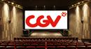 CGV Tuyển Dụng Nhân Viên Part-time 2017 (HN, HCM)
