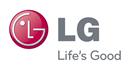 LG Electronics Việt Nam Tuyển Dụng Product Marketing Intern & HR Intern (HN)