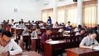 Sở Văn hóa, Thể thao và Du lịch Tuyên Quang tuyển dụng viên chức năm 2017