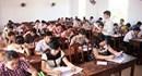Sở Văn hóa và Thể thao Đà Nẵng tuyển dụng viên chức