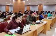 Sở Giao thông Vận tải Lạng Sơn tuyển dụng viên chức năm 2018