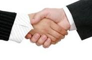 Tổng công ty Tư vấn thiết kế Giao thông vận tải-CTCP (TEDI) tuyển dụng Kế toán trưởng