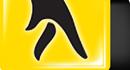 Công Ty Niên Giám Trang Vàng Việt Nam Tuyển Dụng Cộng Tác Viên (HN)